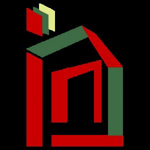 Rossland-Inn-Rossland