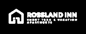 rossland-inn-logo